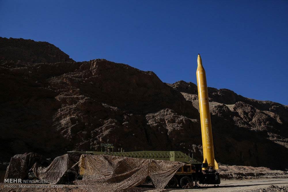 كوريا الشمالية تطلق صاروخا باليستيا تجاه ساحلها الشرقي
