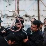 إيران تندد بـ«الأساليب الانتقائية» للأمم المتحدة بشأن حقوق الإنسان