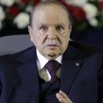الجزائر.. الضرورات تبيح المحظور اقتصاديا