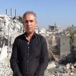 نعسان: النظام الاتحادي سيعلن في المناطق التي يسيطر عليها الأكراد السوريون