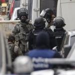 التحقيق في اعتداءات باريس يحرز تقدما عبر كشف هوية شريك جديد