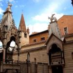 كنيسة العصور الوسطى تفتح أبوابها أمام الجمهور في روما