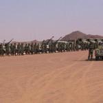 الأمم المتحدة تتهم المغرب بخرق المواثيق الدولية