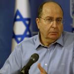 وزير الدفاع الإسرائيلي يتهم منظمة غير حكومية بـ«الخيانة»