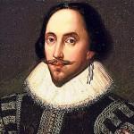 مسح راداري لقبر شكسبير يؤكد فقدان جمجمته