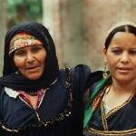 فيديو| إنجازات المرأة.. تاريخ من الإبهار يثبت أحقيتها بالمساواة والاحترام