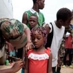 «الصحة العالمية»: ارتفاع ضحايا «الحمى الصفراء» إلى 158 في أنجولا