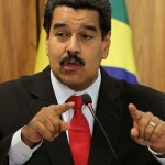 البرلمان الفنزويلي يناقش «حال الطوارئ».. والمعارضة تدعو إلى العصيان