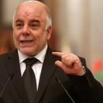 التلفزيون العراقي: العبادي يرشح النعمان للنفط وعلاوي للمالية