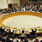 4 مشاريع فلسطينية على طاولة الأمم المتحدة الخميس