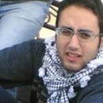 إخلاء سبيل متهمين في قضية تنظيم شباب 25 يناير