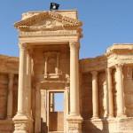 «الآثار السورية»: سنعيد بناء المعبدين المدمرين في تدمر