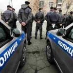 مقتل 10 أطفال إثر انقلاب قاربين في بحيرة روسية
