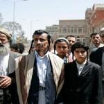 إسرائيل تنقل 19 يهوديا من اليمن لتل أبيب في عملية سرية
