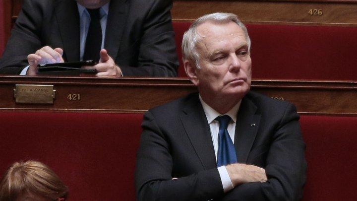 فرنسا: سنسعى لعقد مؤتمر السلام رغم معارضة نتنياهو
