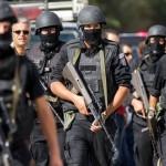 الجزائر تقتل قياديا في جماعة متحالفة مع «داعش»