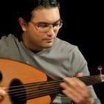 الرهان مستمر على «الصناعات الموسيقية» في أيام قرطاج