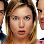 «الحمل».. مشكلة تواجه الفيلم الجديد من سلسلة «بريدجيت جونز»