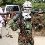 مسلحون يقتلون 37 مدنيا في أحداث عنف عرقي بمالي