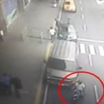 إلقاء القبض على أحد قاتلي الشاب المصري في كاراكاس