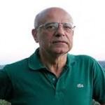 وفاة المترجم والمفكر السوري جورج طرابيشي عن 77 عاما
