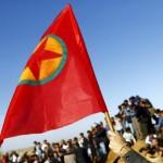 فيديو| الأكراد أعلنوا الحكم الذاتى بعد فشل إعلان دولة
