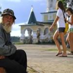 19 مليون روسي يعيشون تحت خط الفقر
