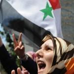 فيديو| الأزمة السورية.. خلط للأوراق