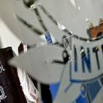 الإنتربول: شركاء «عبد السلام» قد يحاولون الهرب من أوروبا