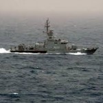 مصر تشارك في تدريب بحري مشترك مع قوات أمريكية وإماراتية