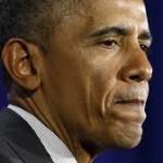 في زيارته المرتقبة للخليج.. هل يعتذر أوباما عن نظرية «الانتفاع المجاني»؟