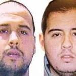 الشقيقان البكراوي مسجلان على قوائم الإرهاب الأمريكية