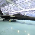 اليابان تدرس شراء مقاتلات جديدة وتجري محادثات مع شركات دفاعية