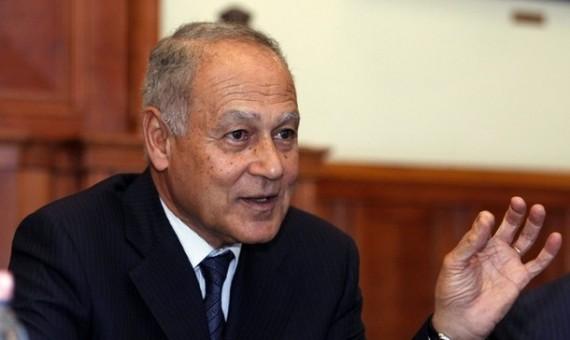 الجامعة العربية تتابع «بقلق» التراجع في مسار التسوية السياسية لأزمة اليمن