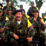 بدء محادثات سلام بين كولومبيا ومتمردين لإنهاء حرب مستمرة منذ 52 عاما