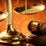 مصر| تأجيل الحكم في قضية اقتحام سجن بورسعيد