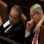 ليبرمان يشترط إقرار «إعدام الفلسطينيين» لدخول الحكومة