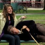 7 أسباب تدفعك إلى صداقة شخص يفضل النوم