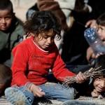 الأمم المتحدة: دمشق توافق على دخول مساعدات لمعظم البلدات المحاصرة