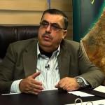 أبو شمالة: استخدام الراتب كوسيلة عقاب إصرار على الانفصال بين غزة والضفة
