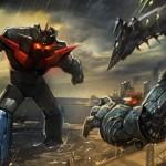 هل تتحقق نبؤات «مازنجر» و«جرندايزر» بعد ثورة الروبوتات؟
