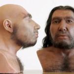 الإنسان العاقل تزاوج مع أنواع منقرضة لفترات طويلة