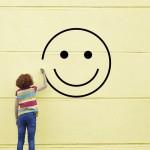 إنفوجرافيك  في يومها العالمي.. «خلي السعادة عادة»