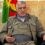 حزب العمال الكردستاني يحذر تركيا من تصعيد المواجهات