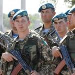 المغرب يطالب موظفي الأمم المتحدة بمغادرة الصحراء الغربية خلال 3 أيام
