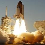 شركة إسرائيلية: الهبوط الفاشل على سطح القمر سببه خطأ بشري