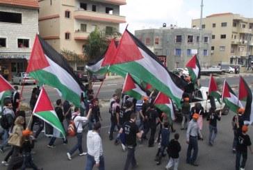 فصائل فلسطينية: دعوة أبو مرزوق للفيدرالية «مرفوضة»