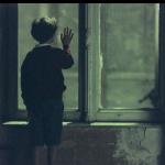 «باب الوداع» يشارك في مهرجان كالامازو السينمائي