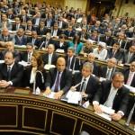 هل يعود البرلمان المصري لزمن «سيد قراره»؟