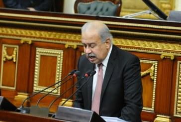 رئيس الوزراء المصري يتعهد بحل أزمة انهيار الجنيه